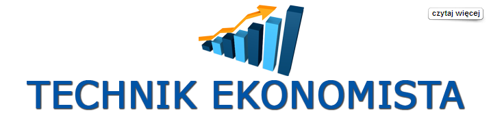 4ekon