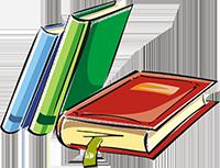 Wykaz podręczników dla klas pierwszych na rok szkolny 2014/2015