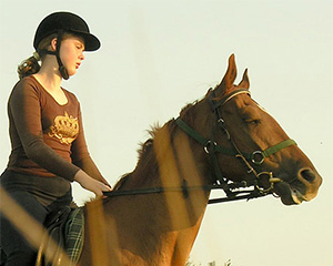 Alicja Świerkowska