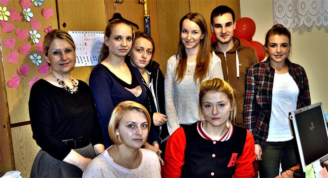 Szlachetna Paczka iGóra Grosza