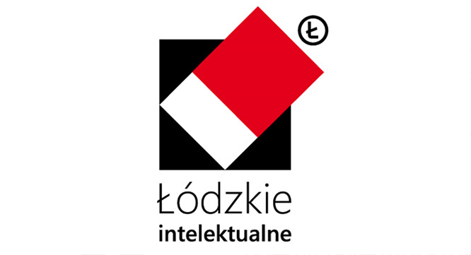 XI edycja jednorazowych stypendiów naukowych Marszałka Województwa Łódzkiego