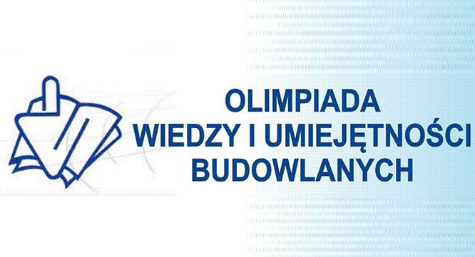 XXVIII edycja OWiUB - wyniki