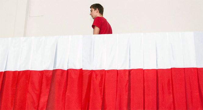 Zabawa zhistorią - 3Maj
