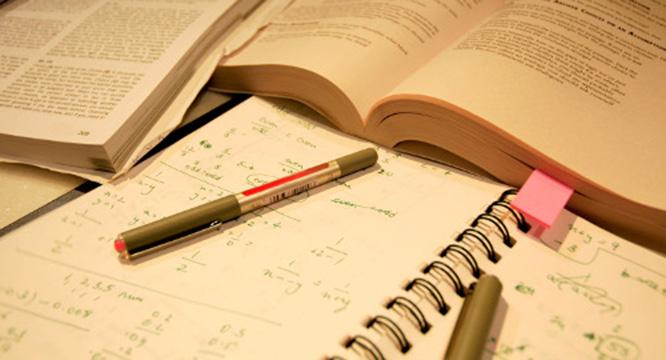 Egzaminy poprawkowe