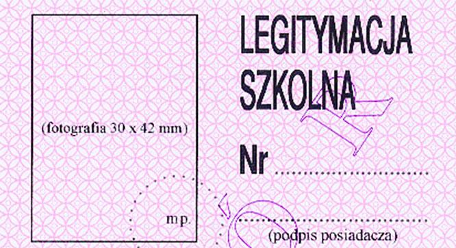 Pilne – Ogłoszenie sekretariatu szkoły!