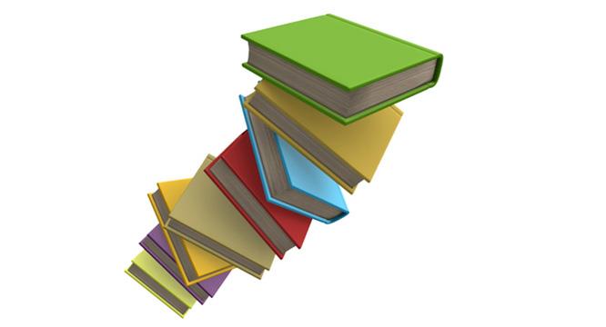 Wyprawka szkolna dla uczniów