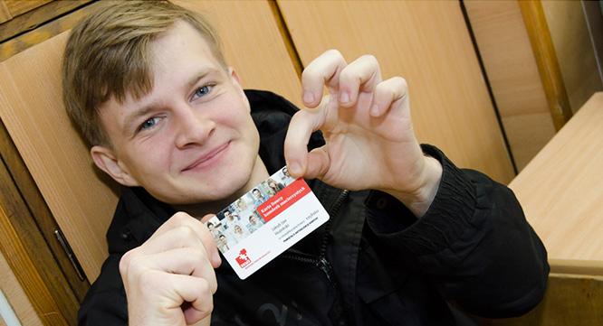 Dzień Dawcy Szpiku – akcja informacyjna