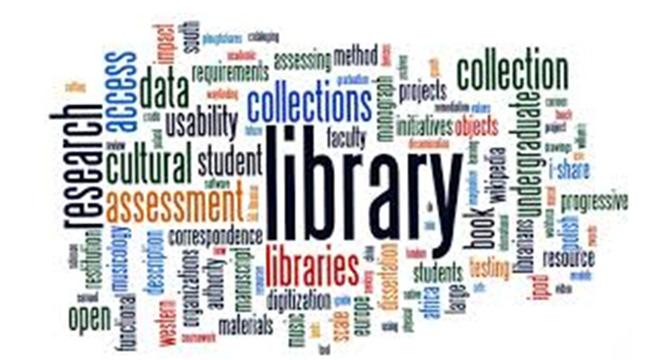 English Library