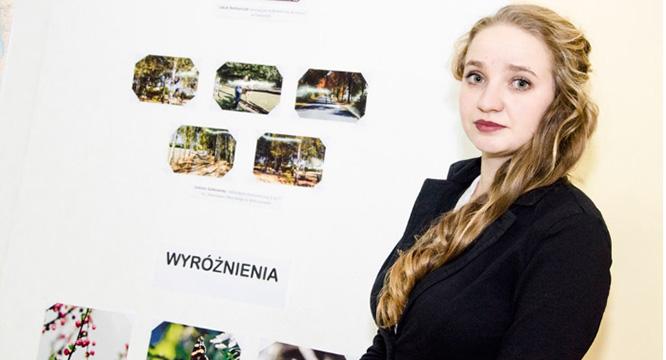 Julia, Justyna iDamian – nagrodzeni wkonkursie!
