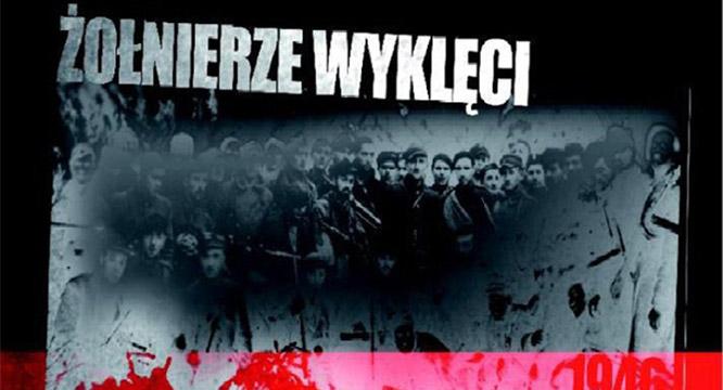 """""""Żołnierze Wyklęci – obudźcie Polskę"""""""