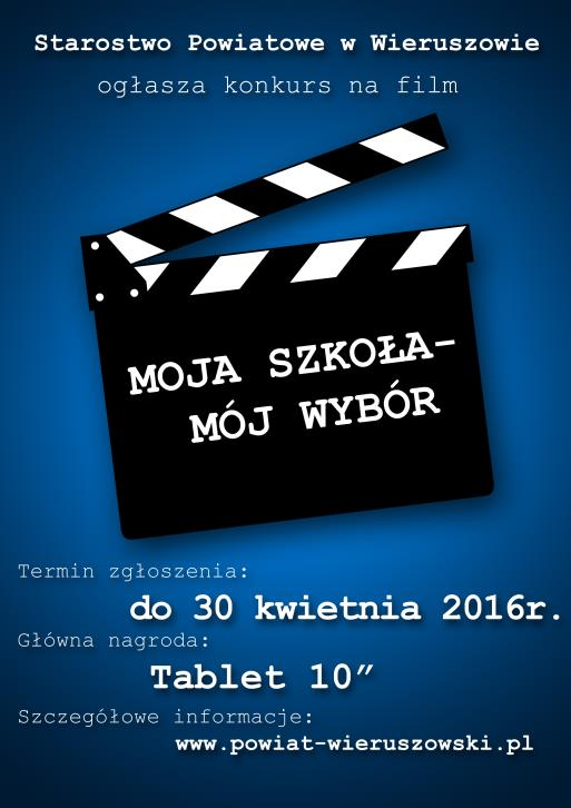 plakat_filmowy