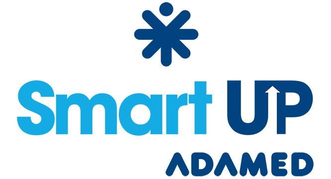 ADAMED SmartUP stypendium – skorzystaj!