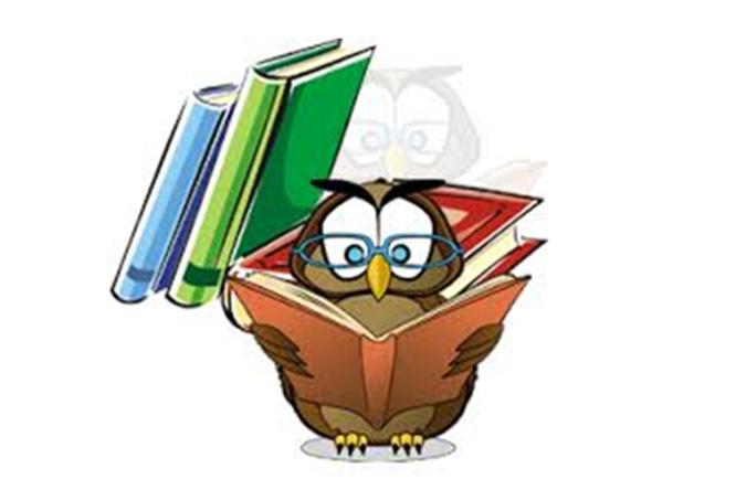 Zaproszenie dobiblioteki szkolnej