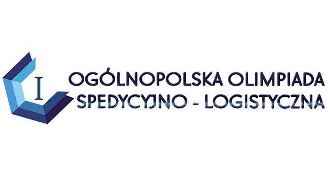Ogólnopolska Olimpiada Spedycyjno-Logistyczna – Ietap