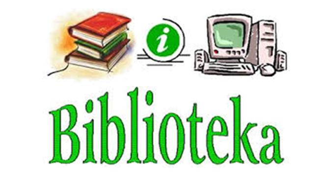 Międzynarodowy Miesiąc Bibliotek Szkolnych – Rok Henryka Sienkiewicza