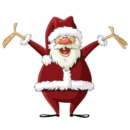 Uwaga! Dokładny plan na6 grudnia!