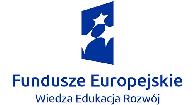 """Dodatkowa rekrutacja doprojektu """"Europejski fachowiec"""""""