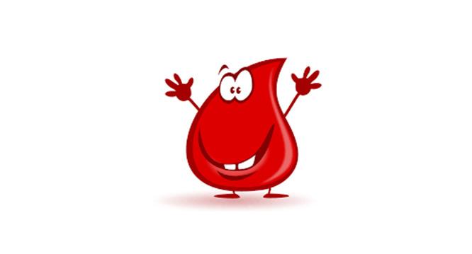 Akcja krwiodawstwa wStaszicu