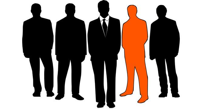 Edukacja arynek pracy – Młodzieżowe Centrum Kariery OHP