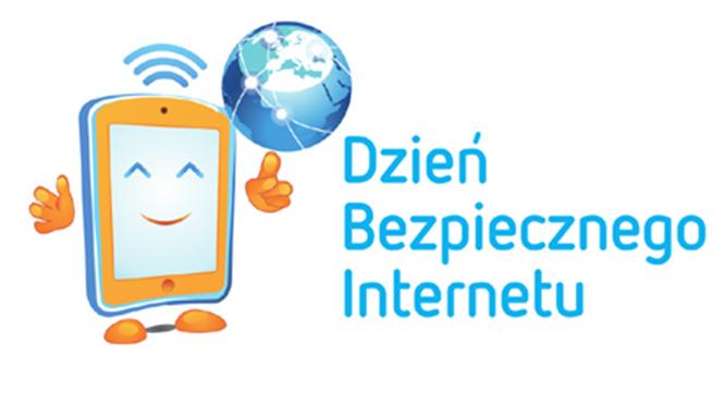 7 luty Dzień Bezpiecznego Internetu