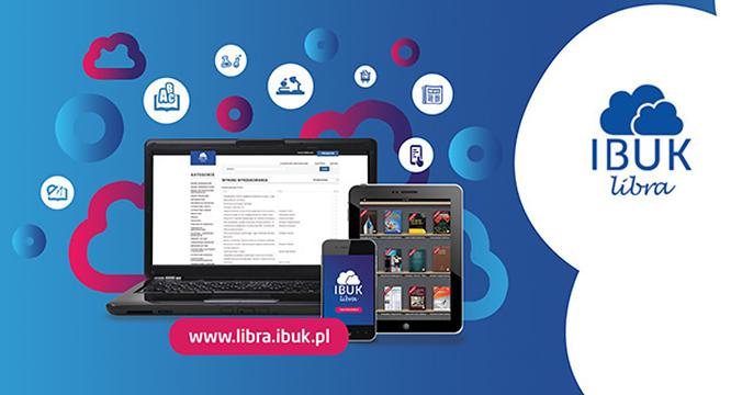Darmowe e-booki dla informatyka inietylko
