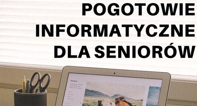 Pomoc dla seniorów