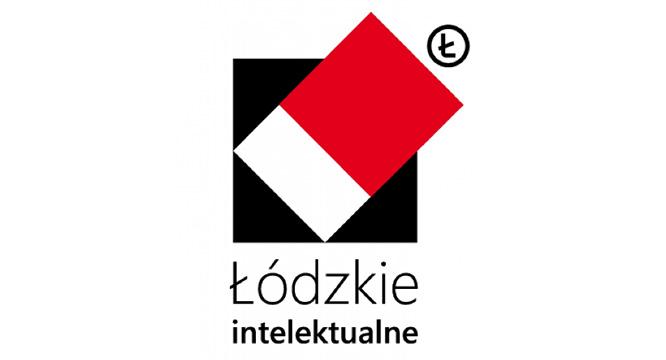 Sukces stypendialny Tomasza Olszowiaka iMariusza Myszora