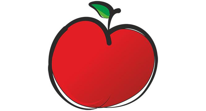 Rozmowa ztechnologiem żywienia