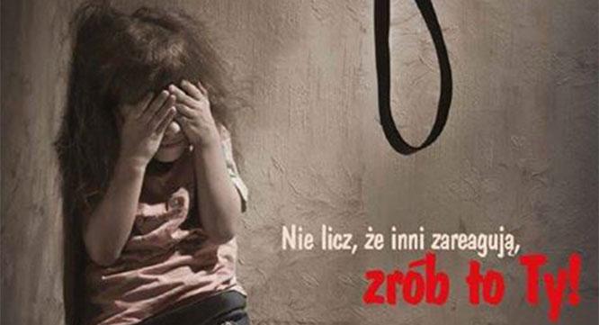 2 października Międzynarodowym Dniem BezPrzemocy