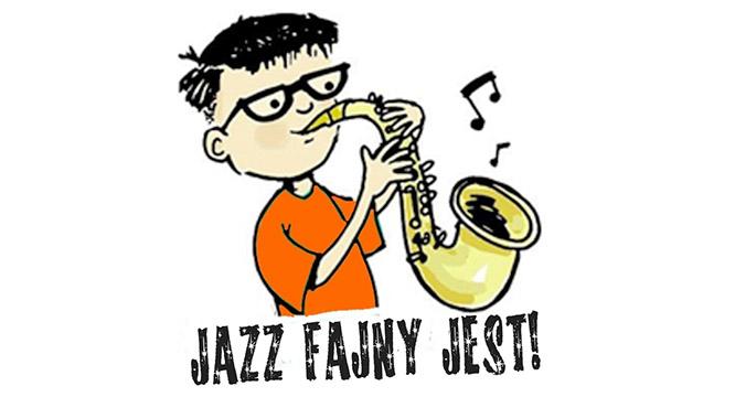 Nastrojowy Jazz inastrojowe światło! Warto posłuchać izobaczyć!