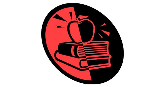 Oto 17 powodów, dla którychwarto czytać książki