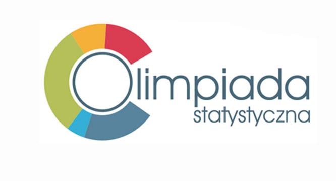 Etap szkolny Olimpiady Statystycznej