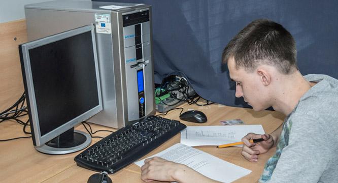 Egzamin próbny mechatroników – E.19