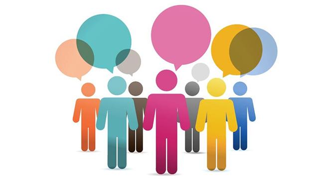 Możesz skorzystać zpunktu porad ikonsultacji Poradni Psychologiczno-Pedagogicznej