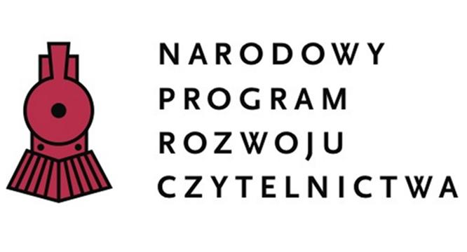 """Podsumowywanie projektu – """"Narodowy Program Rozwoju Czytelnictwa"""""""