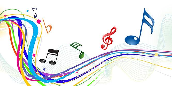 Powiatowy Konkurs Muzyczny  MUZYKALIA BOLESŁAWIEC 2018