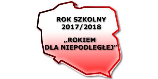 Tropami historii polskiego podziemia niepodległościowego