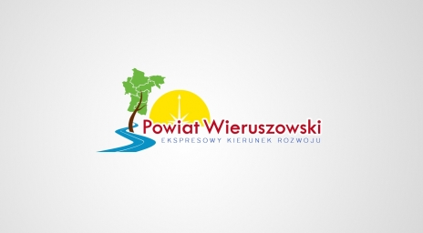 Uroczysta Gala zokazji XX-lecia istnienia powiatu wieruszowskiego isetnej rocznicy Niepodległości Polski