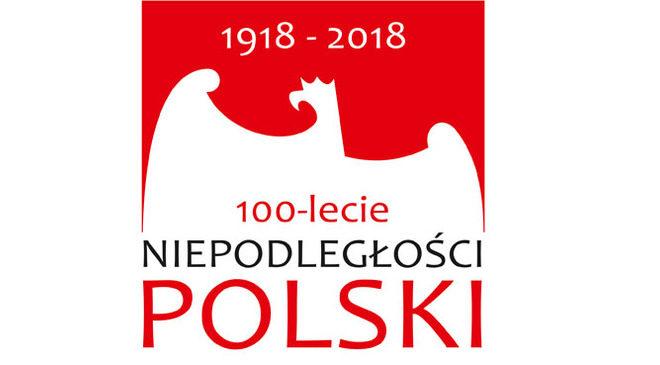 """Zapraszamy dokonkursu historycznego """"Polska droga doNiepodległości 1914-1918"""""""
