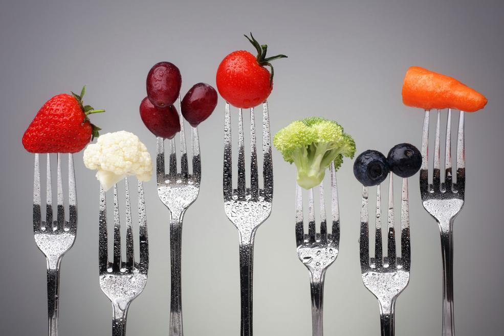 Zdrowy styl życia izasady zdrowego odżywiania- lekcja wychowawcza zpielęgniarką szkolną
