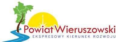 XIX Konkurs Plastyczny iFotograficzny – Krajobraz Powiatu Wieruszowskiego Galewice 2018