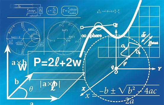 Matematyka Moja Pasja