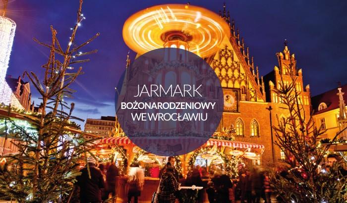 Branżowcy naJarmarku Wrocławskim