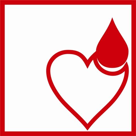Akcja Honorowego Krwiodawstwa 1 luty 2019