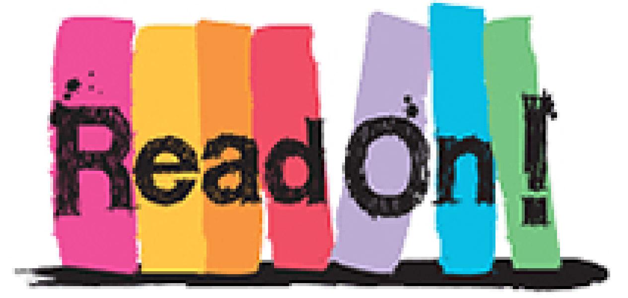 Read on! Nawakacje