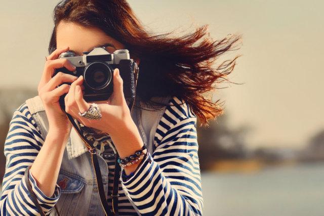 """Zapraszamy doudziału wIII edycji konkursu fotograficznego """"Owad wObiektywie"""""""