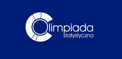 Zawody szkolne Olimpiady Statystycznej