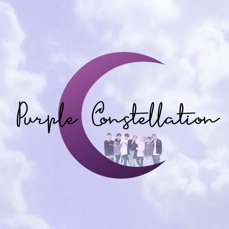Purple Constellation – jak bawić się muzyką idziałać charytatywnie?