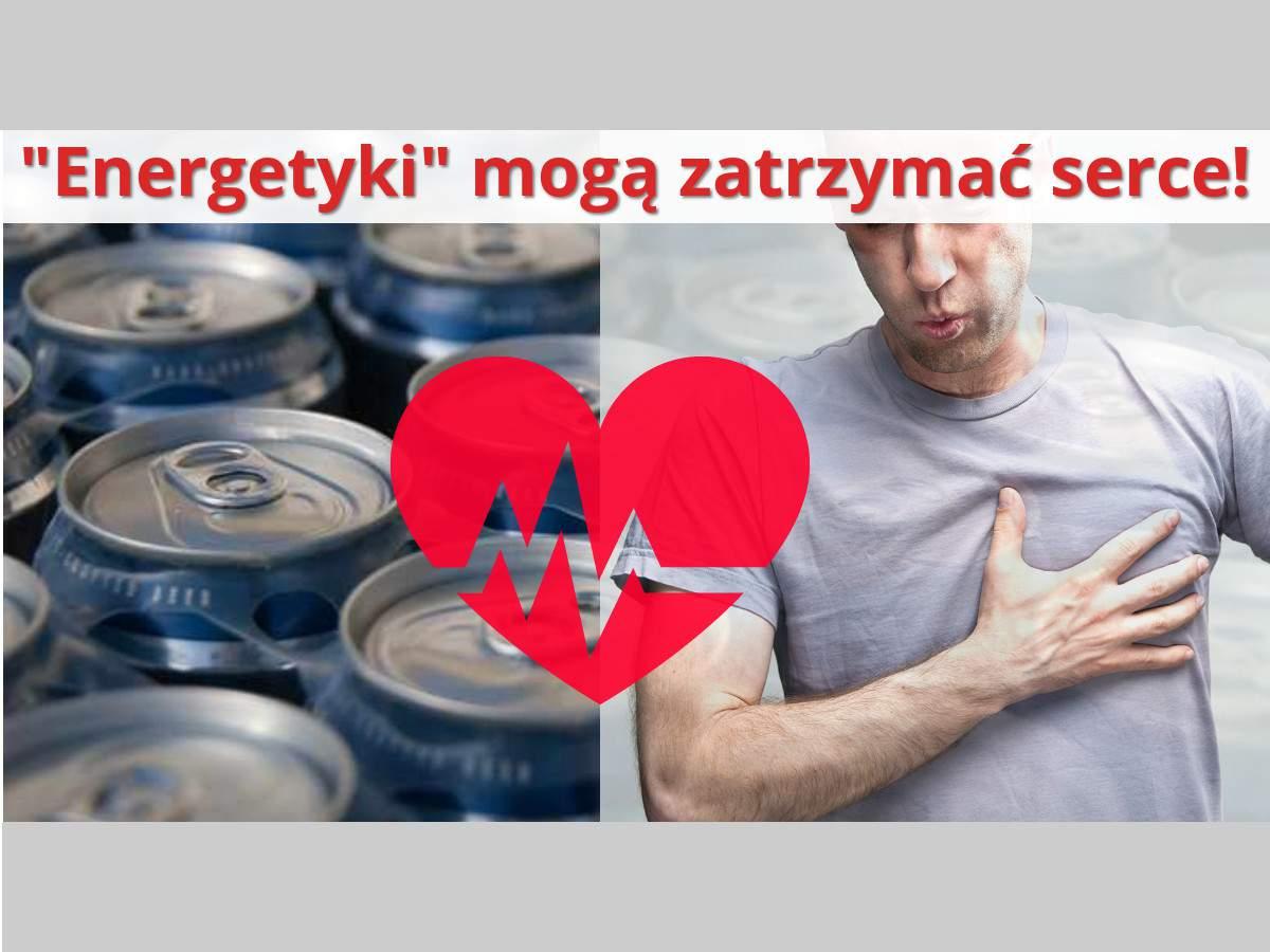 Informacja ospotkaniach zdietetykiem p.Laurą Gabryelską