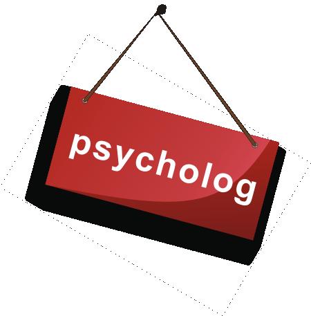 Psycholog Paulina Karczyńska zaprasza naindywidualne spotkania wnaszej szkole